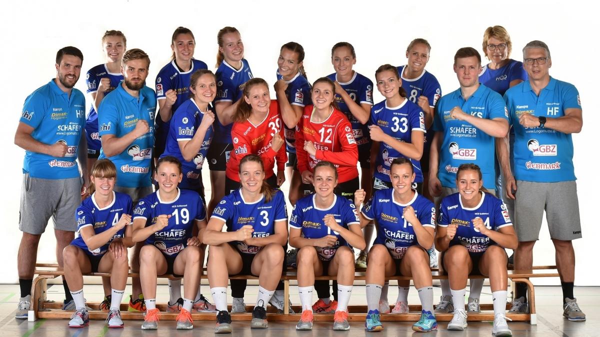 3liga Team